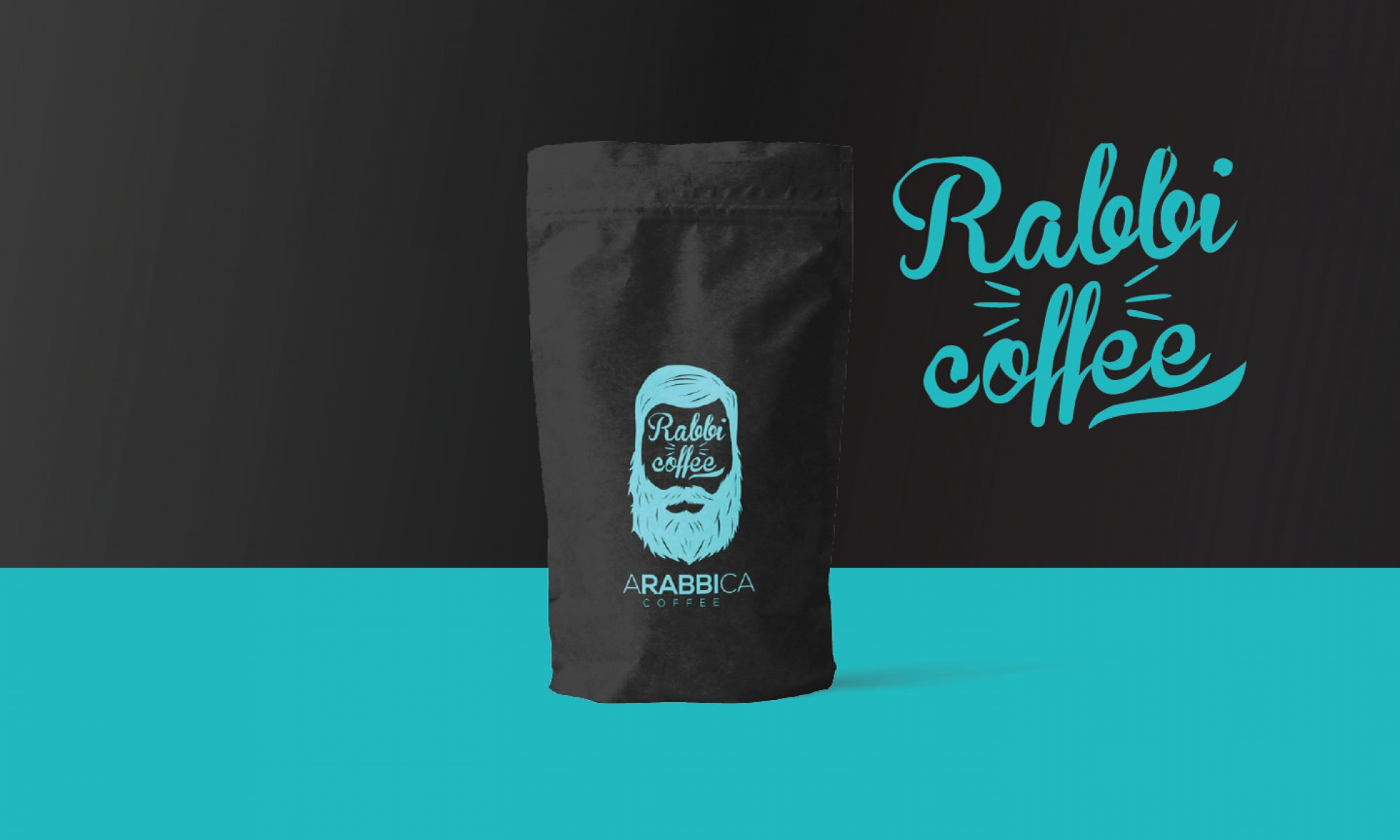 Rabbi Coffee